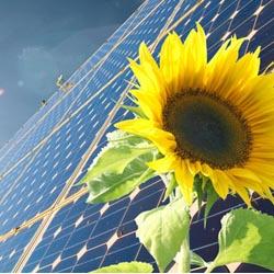 energia solar inproyect