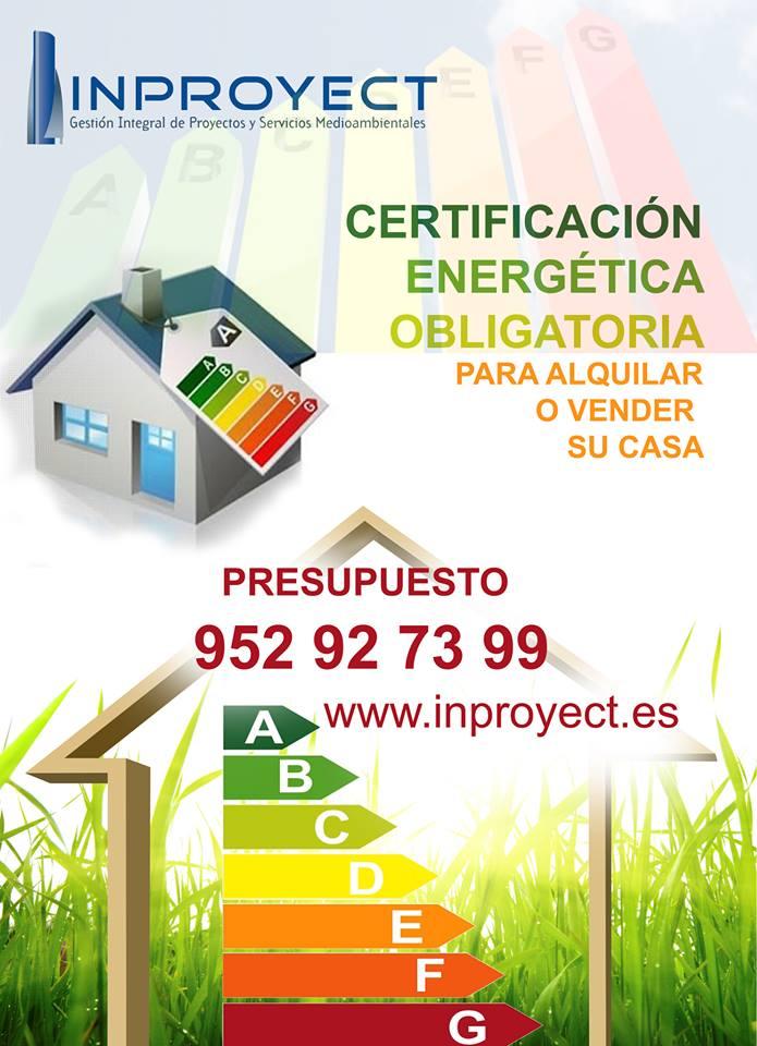 certificado-energetico-marbella-malaga-inproyect