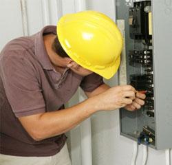 mantenimiento-inproyect