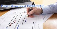 project-management-marbella-malaga-inpro