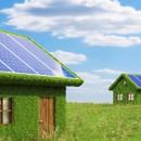 El Autoconsumo instantáneo Fotovoltaico una realidad en España.