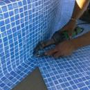 Cómo mantener el agua de tu piscina – INPROYECT